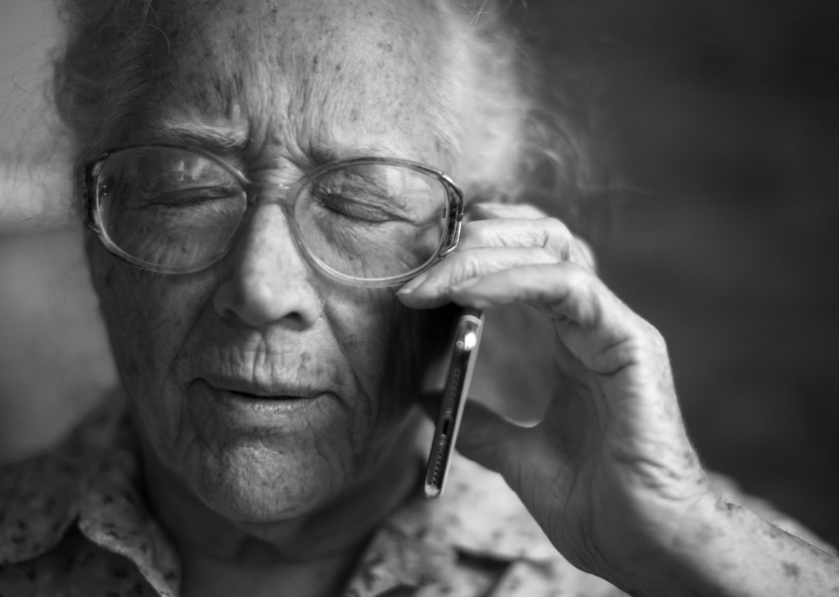 Ask Dr Millie Lytle, ND: Spotlight on Tinnitus