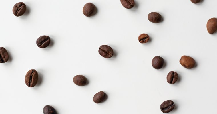 Look and Feel Great With Green Coffee Bean Extract!