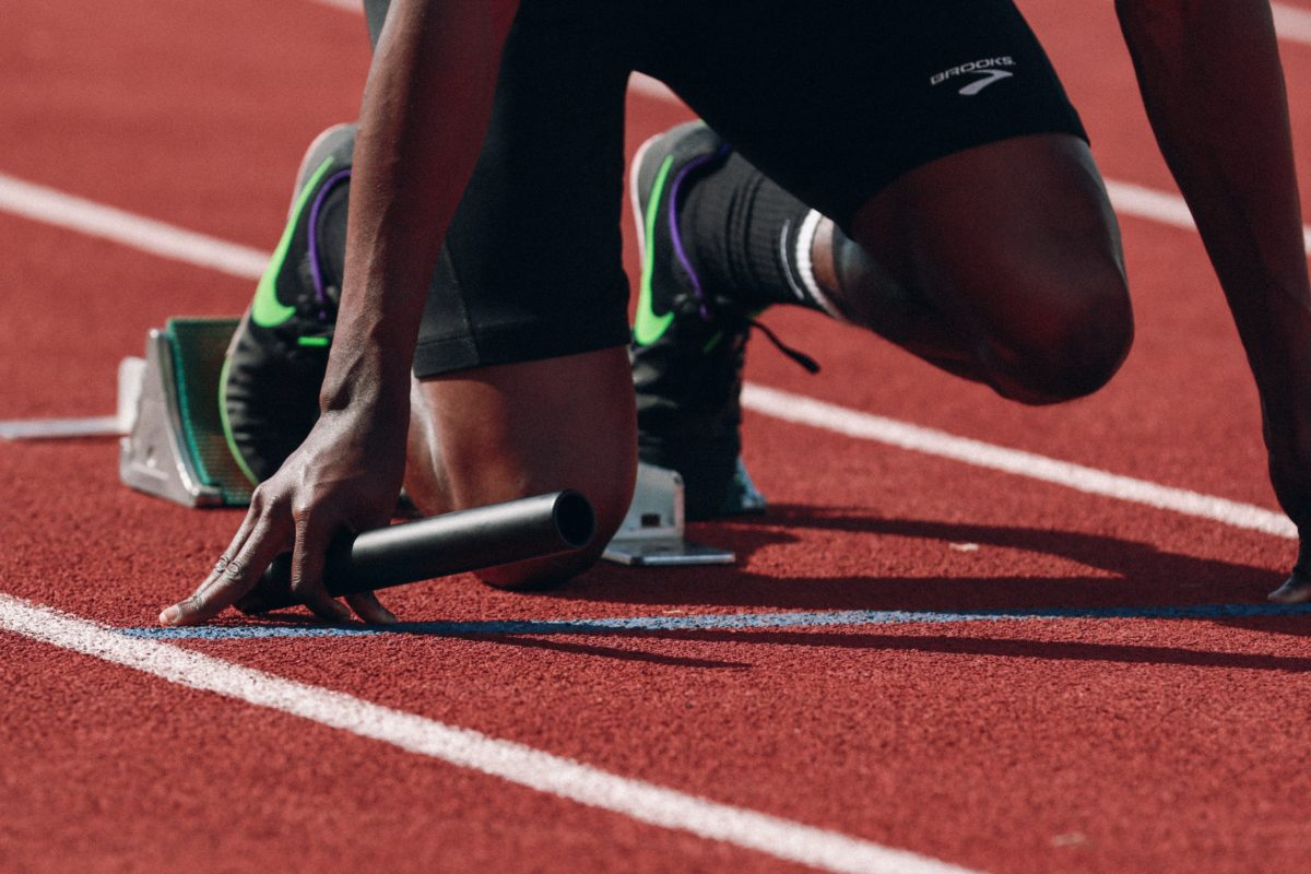 When is the Best Time for Athletes to Take Calcium? by Jerry Hickey R.Ph