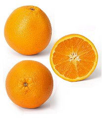 Lower Your Risk of Hearing Loss with Magnesium, Vitamin C and Natural Beta-Carotene