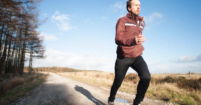 Men's Health Spotlight: Testosterone