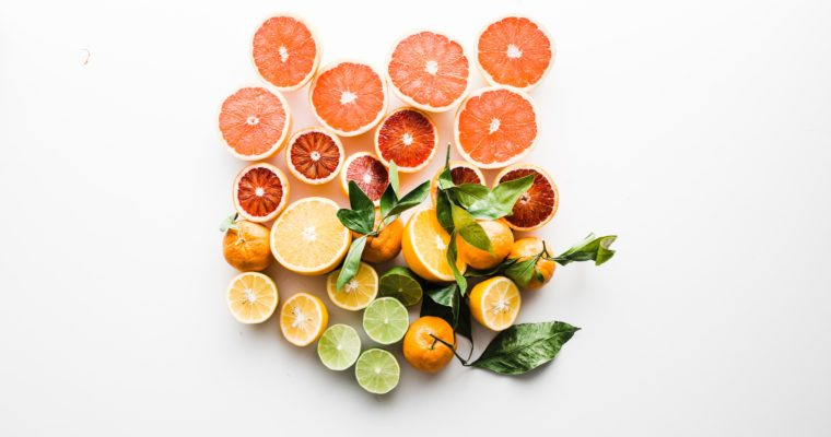 New Study: Promising Cancer Therapy Treatment Using Vitamin C