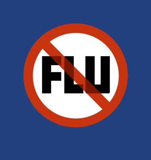 Health Spotlight: Important Information about The Flu
