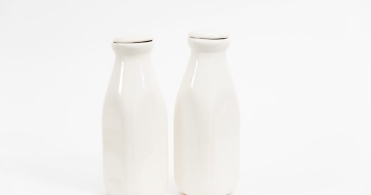 Don't Have a Cow! Dieting with Skim Milk vs. Whole Milk