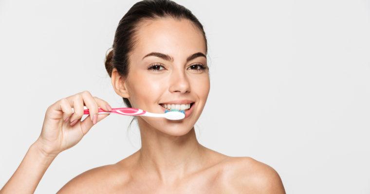 Oral Health: Does Having Bad Teeth Mean You Have Bad Genes?