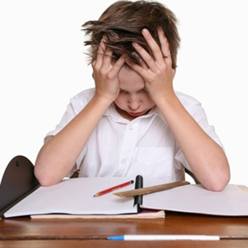 What You Need To Know About Attention Deficit Hyperactivity Disorder (ADHD)