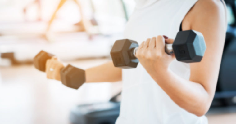 Myths About Post-Workout Delayed Onset Muscle Soreness
