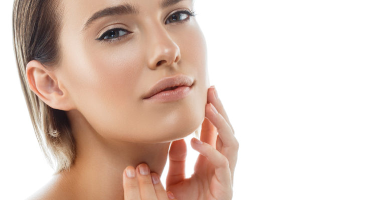 Skin Care: Natural Remedies for Summer Skin