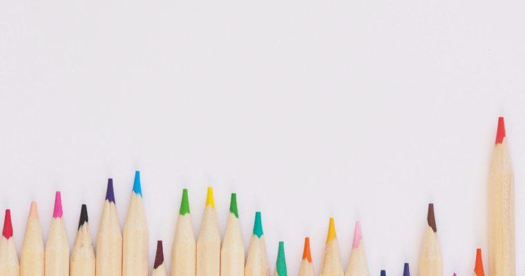 Mental Health Spotlight: Back-to-School Anxiety in Children