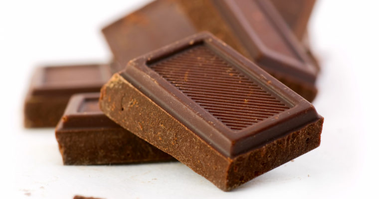 Flavanols Found in Cocoa May Support the Memory