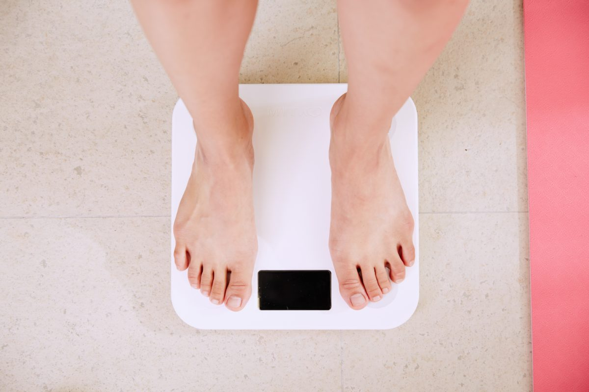 Are You Making These Common Weight Loss Mistakes?