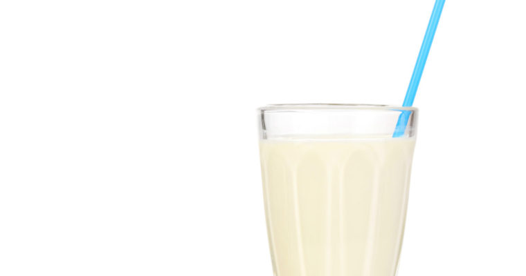 Holiday Recipe: Paleo Egg Nog By Dr. Millie Lytle, ND