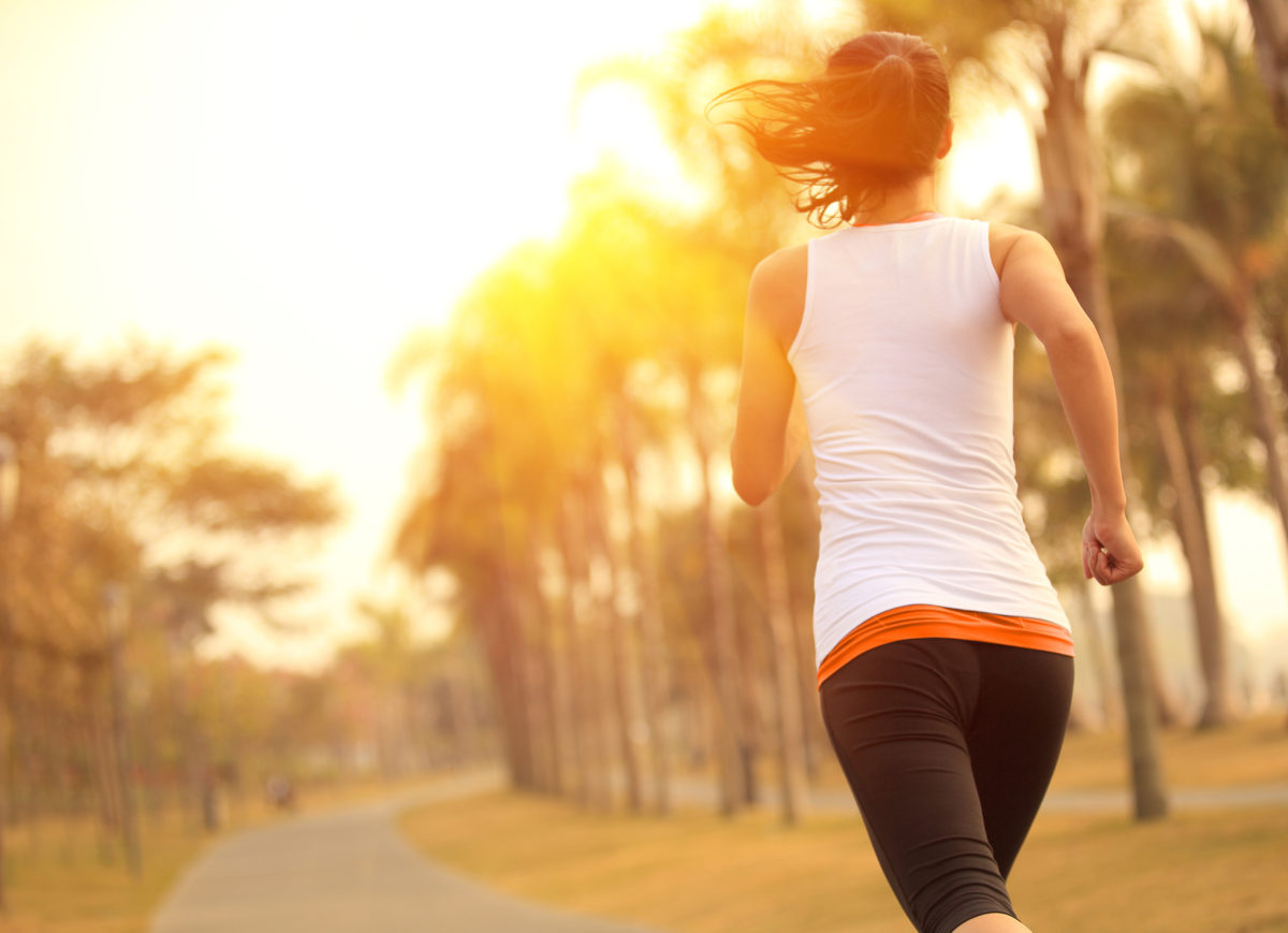 5 Myths About Our Metabolism