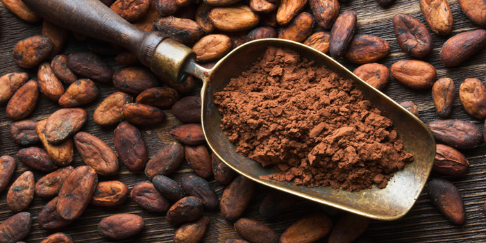 Polyphenols in Coffee May Improve Blood Sugar Levels in Men
