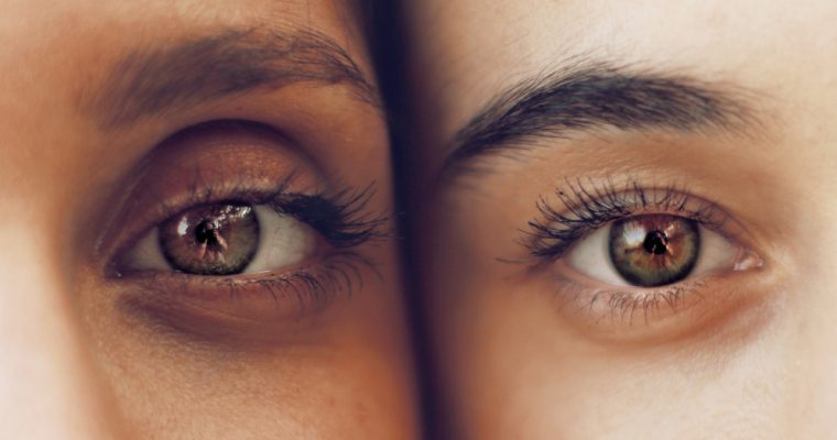 Study: Eye Color Linked to Pain Tolerance