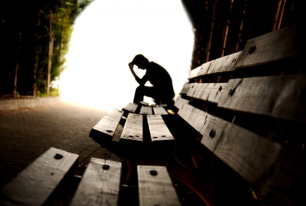 New Link Between Intestinal Bacteria and Depression