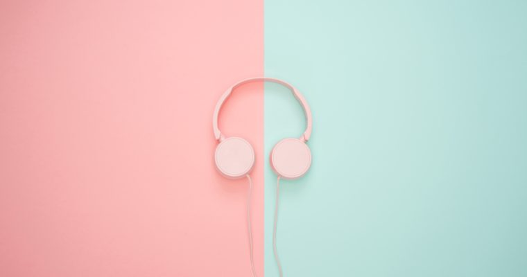 Young Adults at Risk of Hearing Loss Due to Loud Music