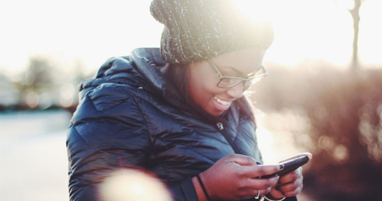 Advancements in Technology: An App That Can Diagnose an STD?