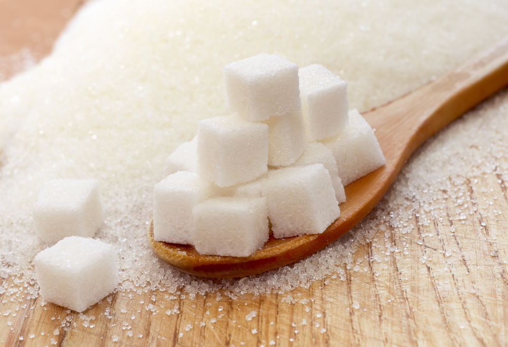 Tips on How to Quit Sugar For Good!