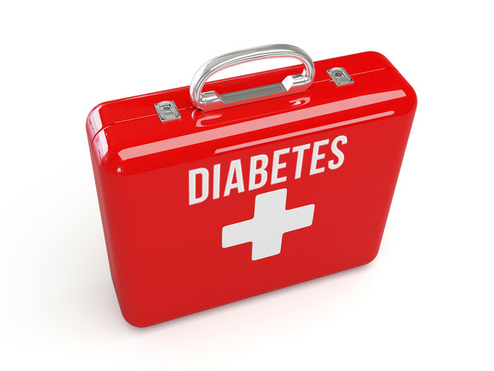 New Study: The Link Between Diabetes and Memory