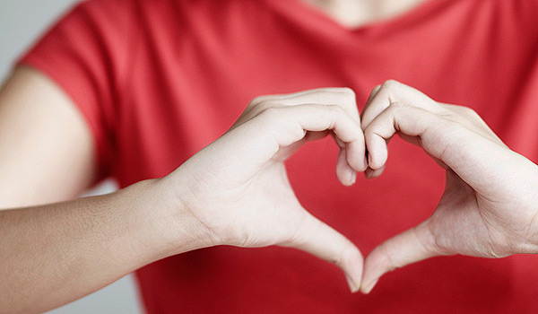 Weight Loss & Exercise May Benefit Atrial Fibrillation Patients
