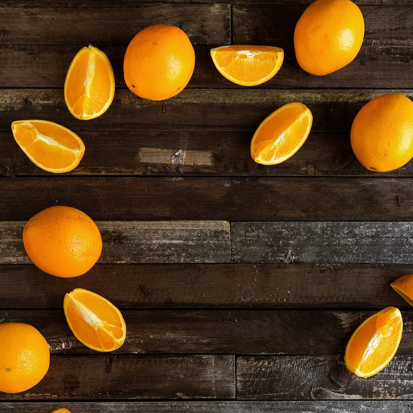 The Myths vs. The Facts About Vitamin C