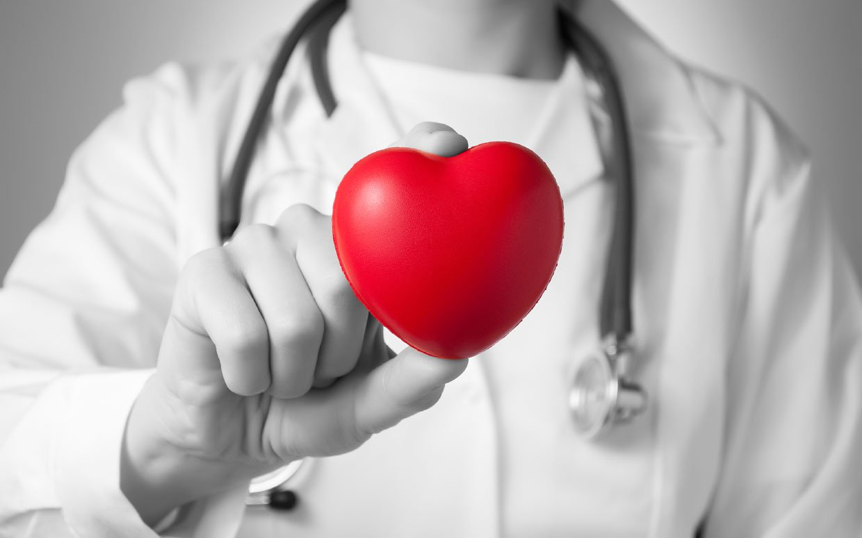 Could Your Heart's Age be Older Than You Are? – InVite Health Blog