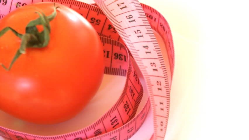 New Study: People with Metabolic Syndrome Live Longer with Lycopene