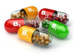 Could Vitamin B6 Protect Heart Disease Patients from Sudden Death