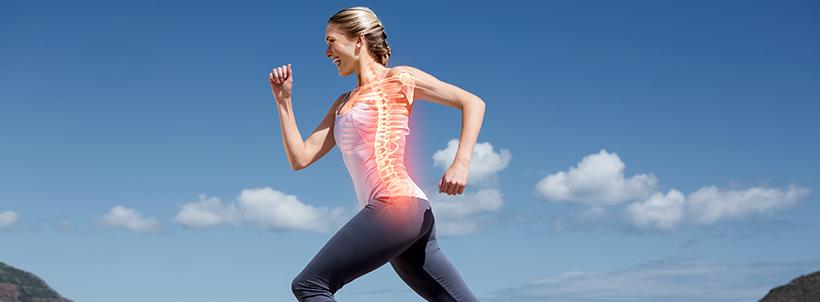 Bone Balance Index to Determine Risk of Bone Loss for Women