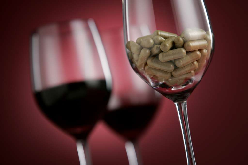 New Study: Resveratrol for the Adult Diabetic Brain