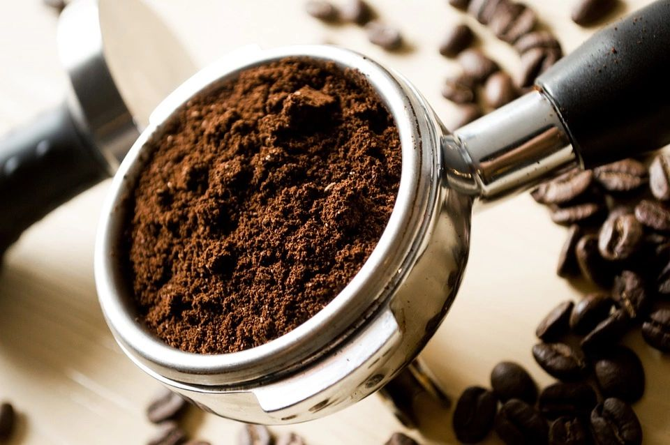 The Benefits of Coffee on National Coffee Day