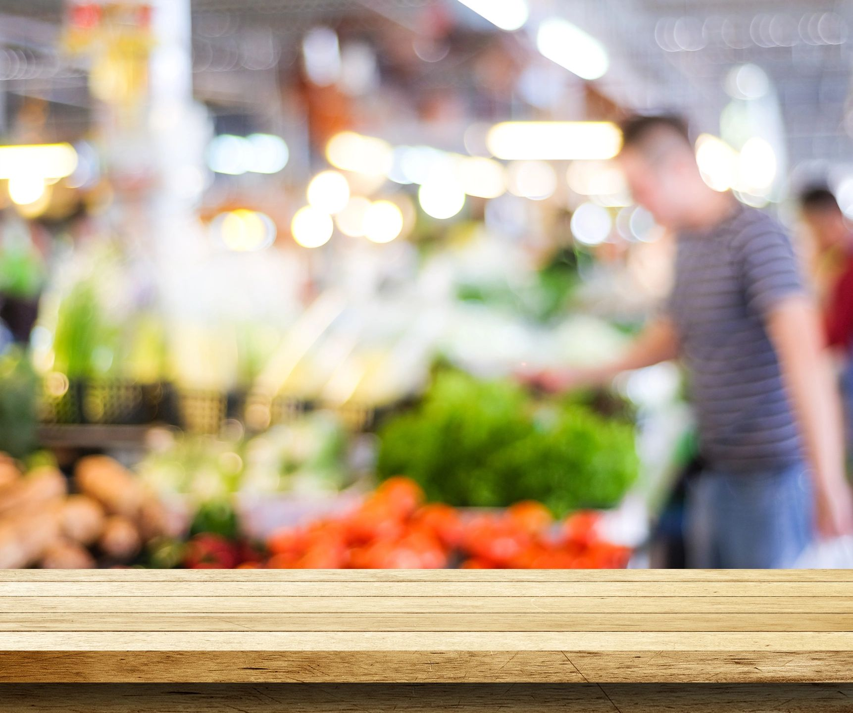 Nutrition Spotlight: Detox with Vegetables