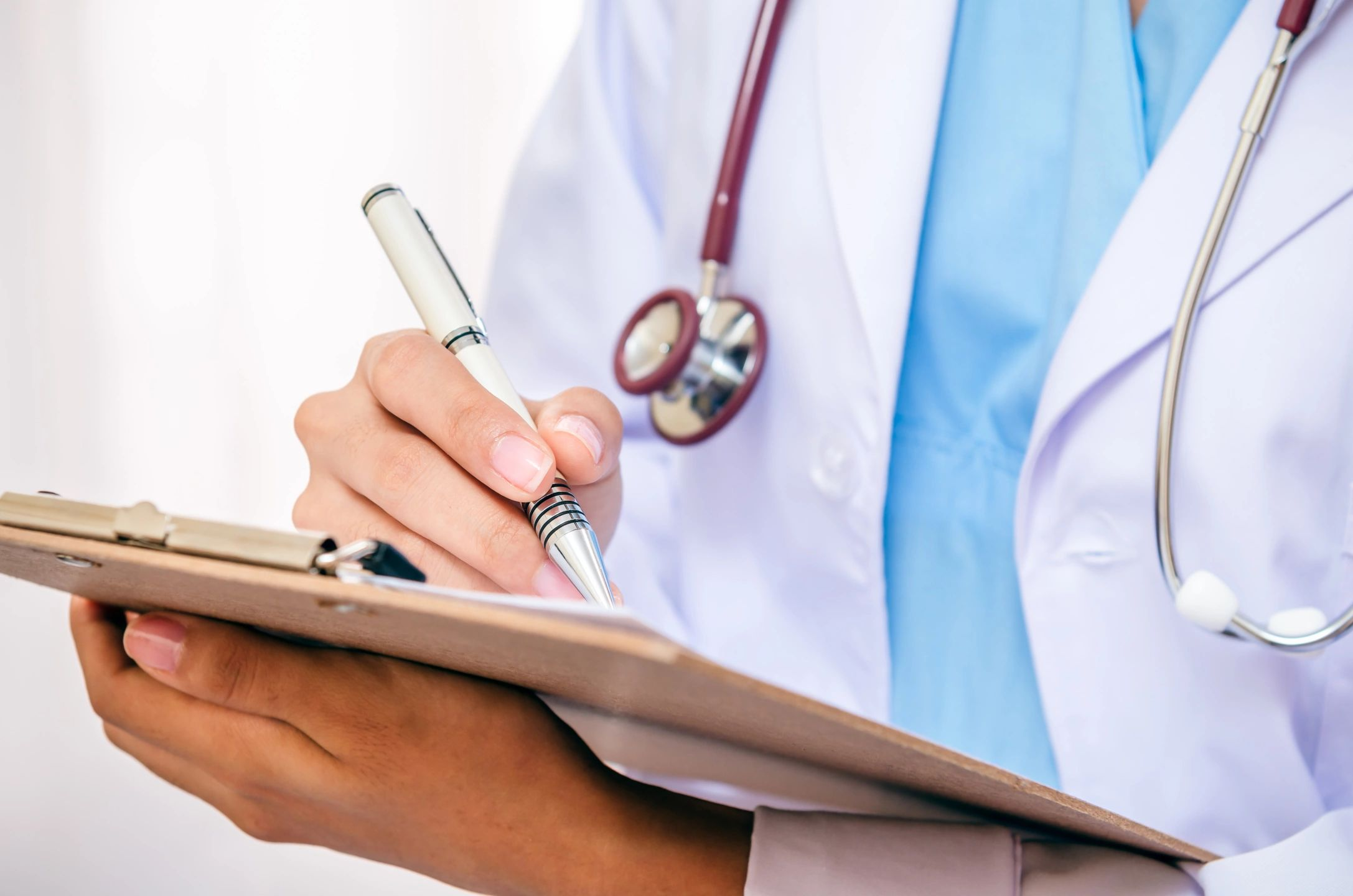 The Importance of Understanding Your Blood Test Results