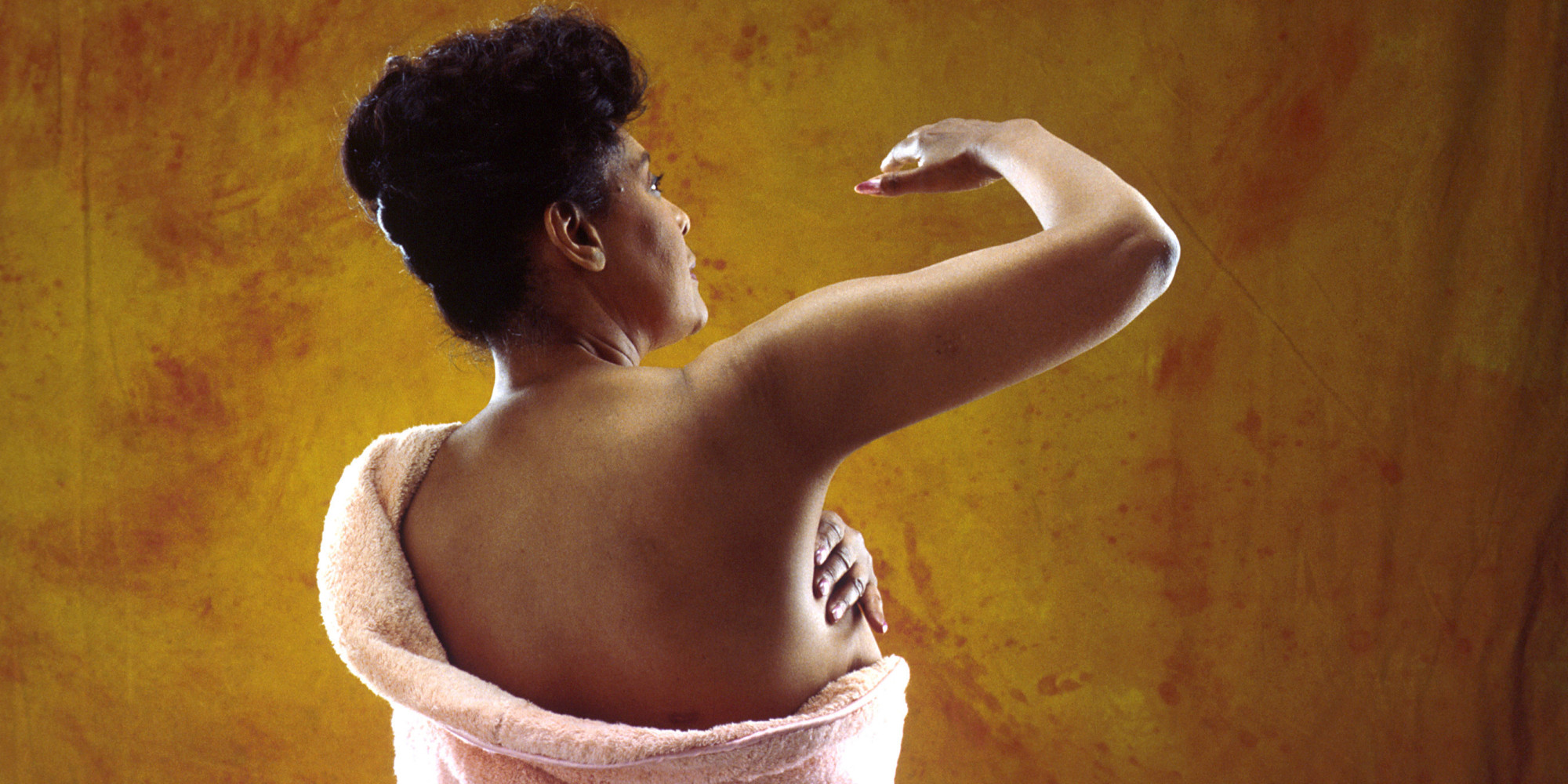 The Scientific Link Between Alcohol and Breast Cancer in African American Women