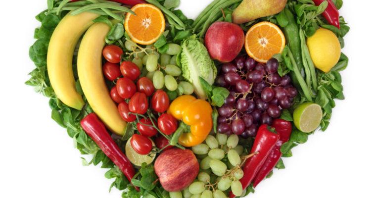 Harvard: 11 Foods That Lower LDL-Cholesterol