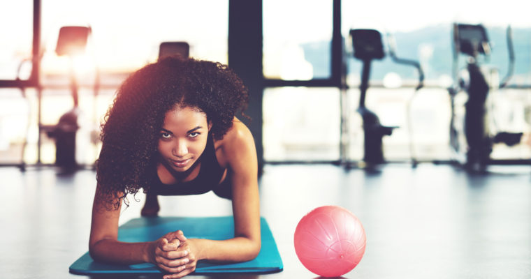 How to Approach Healthy Weight Loss for the Best Results