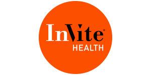 InVite® Health Blog