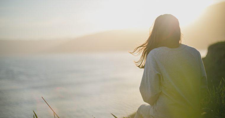 Trouble Understanding or Balancing Your Hormones?