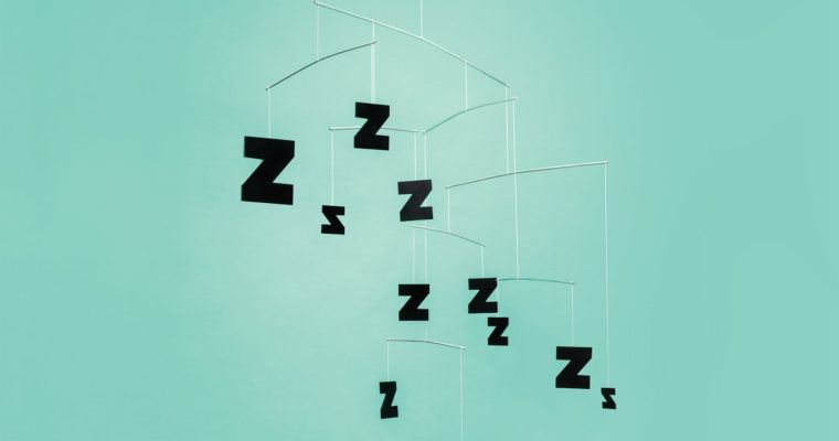 The Power of Sleep and How it Recharges the Body