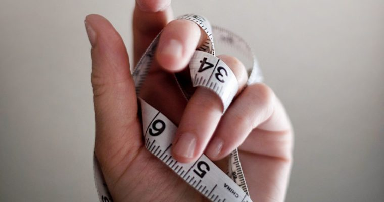 Study: Alarming Rise in Cancer due to Diabetes and Obesity