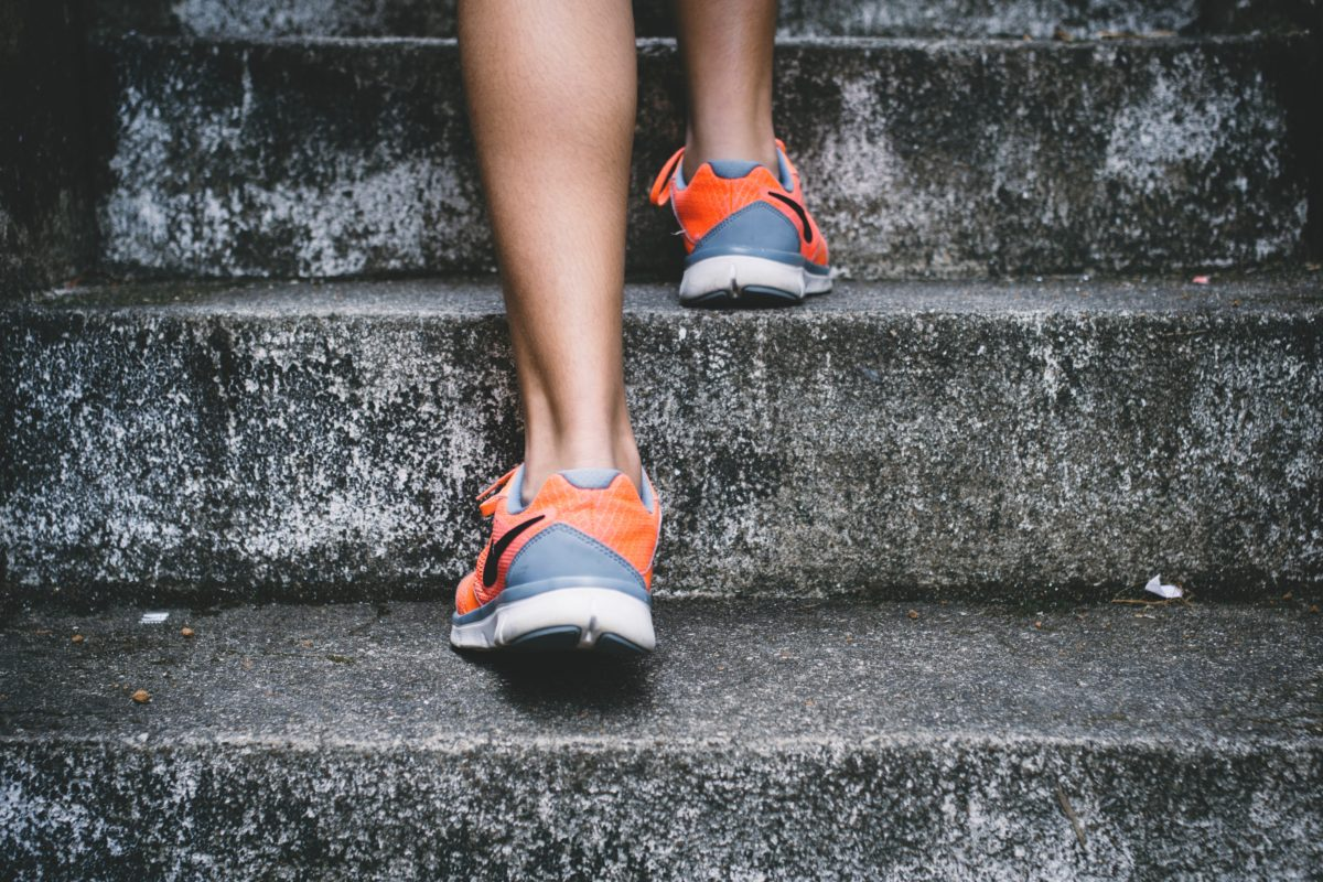 The Impact of Fitness on Weight Loss & How to Optimize Your Routine