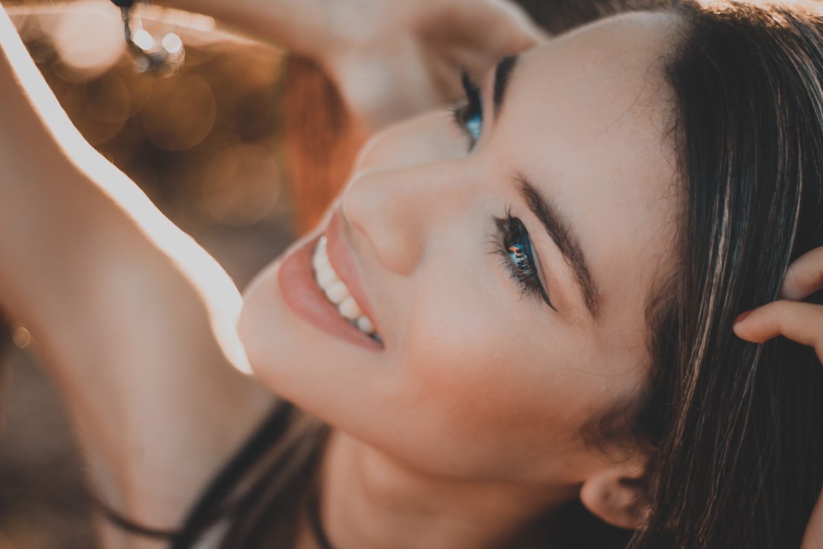Is Hyaluronic Acid the New Collagen for Skin Care?