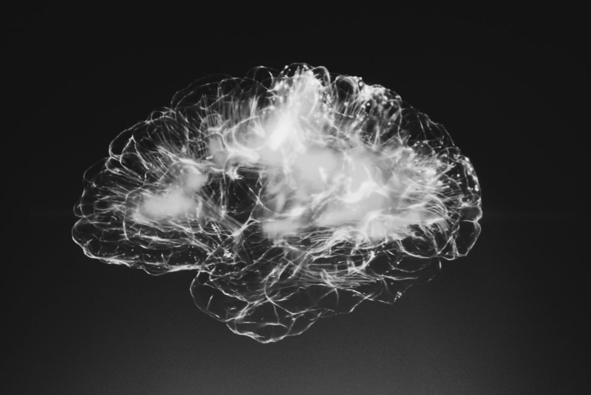 All About Cognition: Superior Nutrients For Your Brain Health Needs