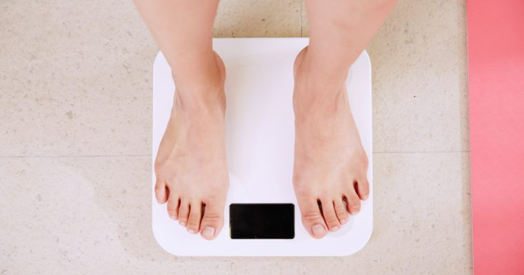 CDC Report: 7 States Have Obesity Levels At Or Above 35%