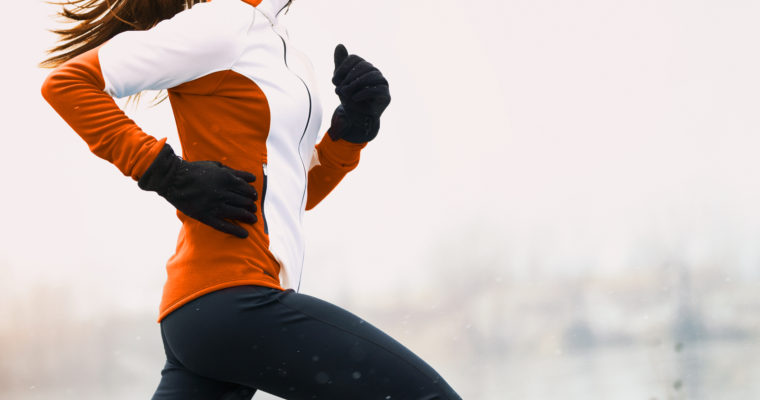 The Six Must-Have Winter Supplements You Need This Season