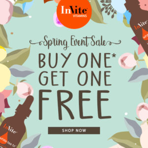 invite health bogo sale