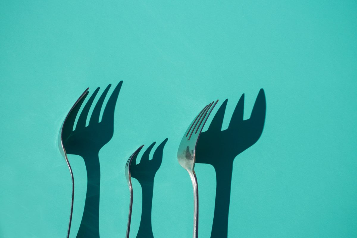 Here's What You Need To Know About Intermittent Fasting