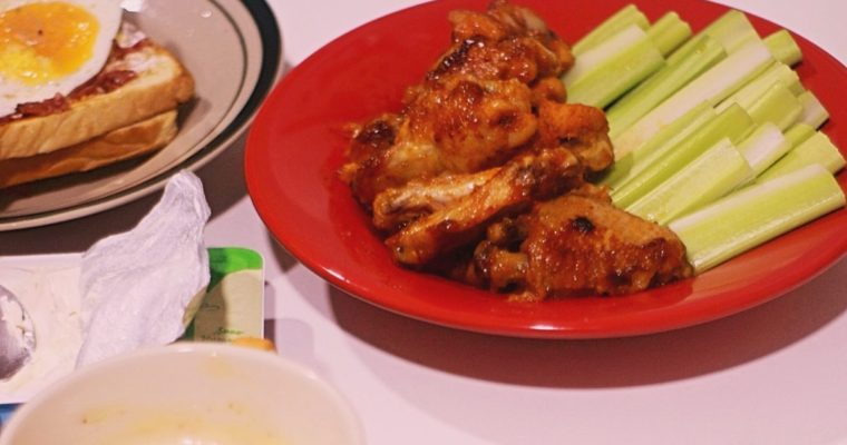The Delicious and Healthy Benefits of Using an Air Fryer