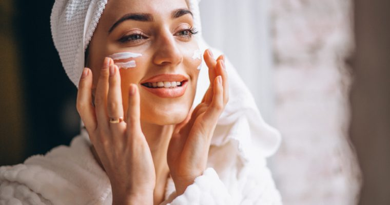 The Biggest Skin Care Mistakes, According to Experts